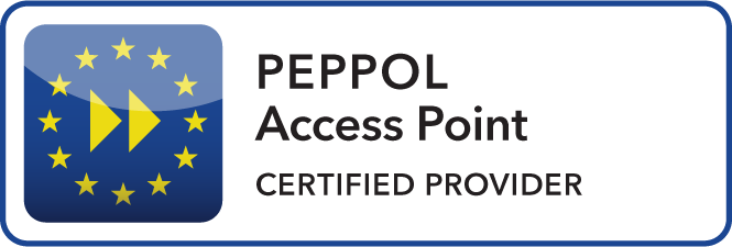 PEPPOL-Access-Point-RGB.png