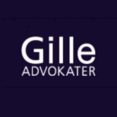 Gille Logo.png