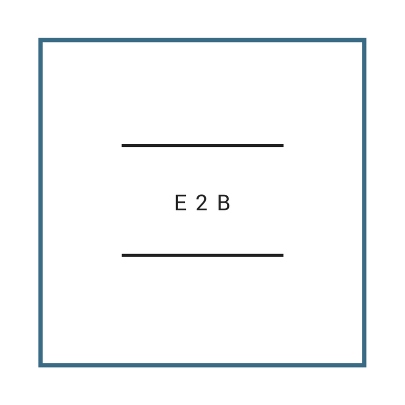 E2B_dk.png