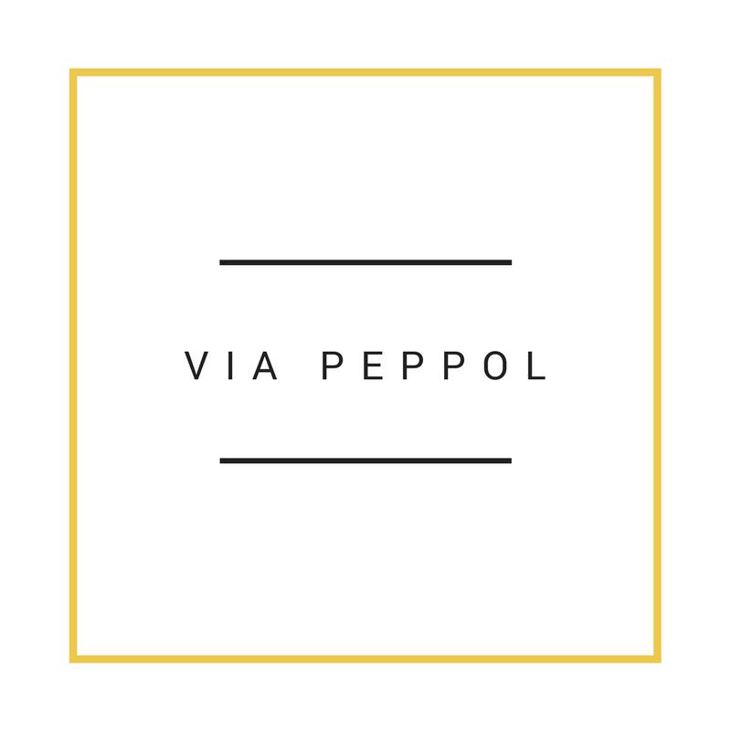 viapeppol.png