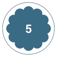 Keypoint5.png