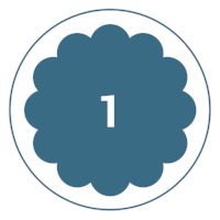 Keypoint1.png