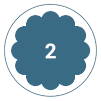 Keypoint2.png