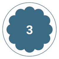 Key tip 3.png