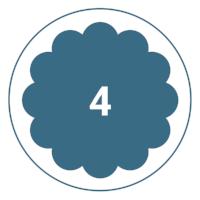Key tip 4.png