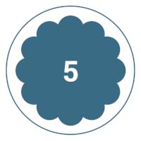 Key tip 5.png