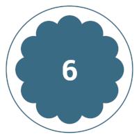 key tip 6.png