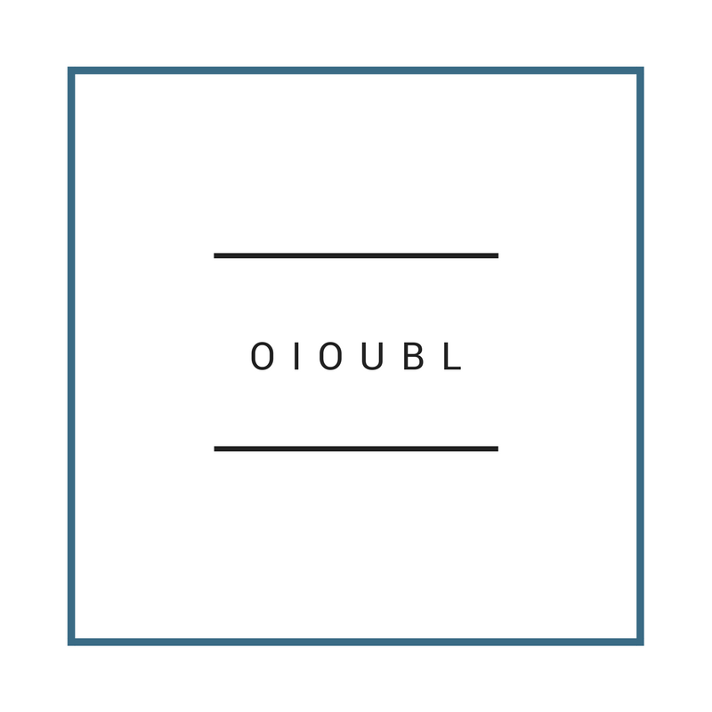 OIOUBL_dk.png