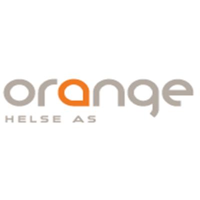 OrangeHelseAS.png