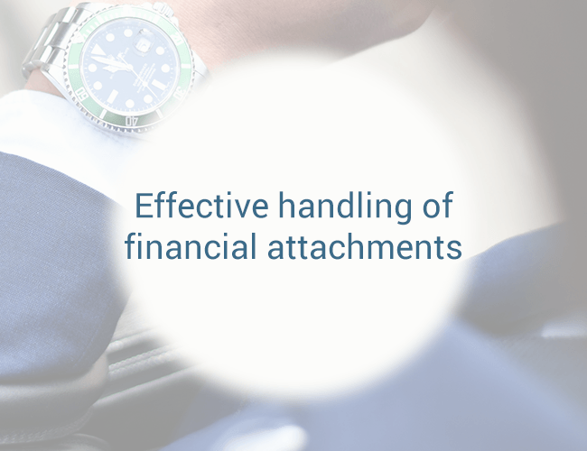 effective handling financial attatchements.png