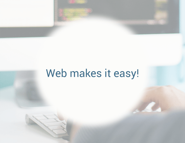 web-makes-it-easy.png