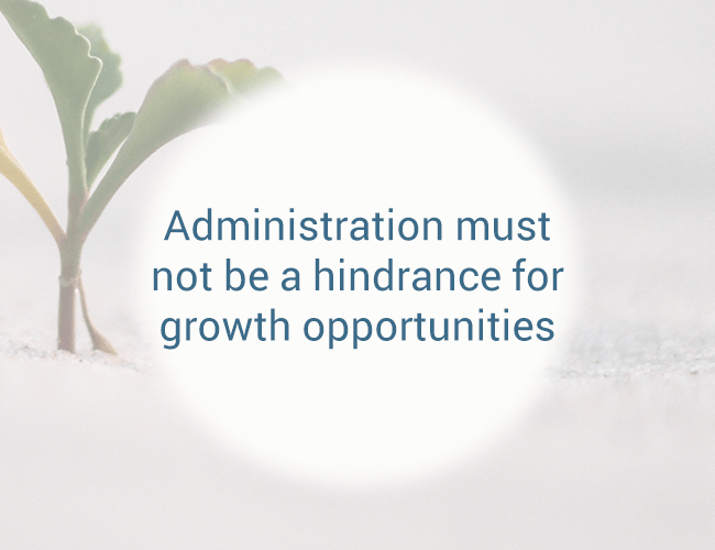 administration-must-not-be-a-hindrance-for-growth.png