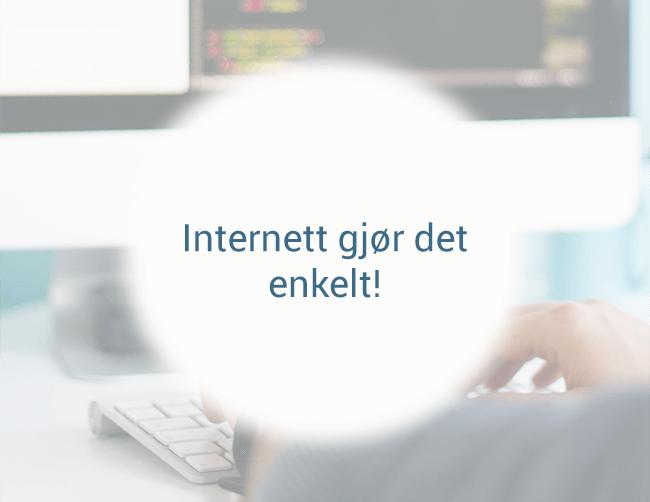 internett-gjør-det-enkelt.png