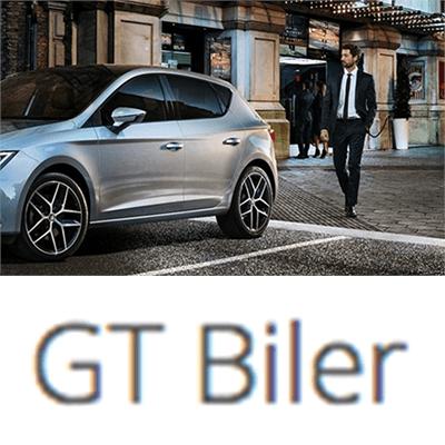 GT_Biler.png