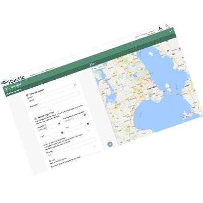 Gestiona facilmente tus informes de kilometraje.png
