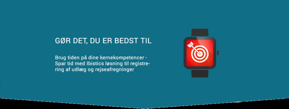 Blå banner med ur og tekst.png