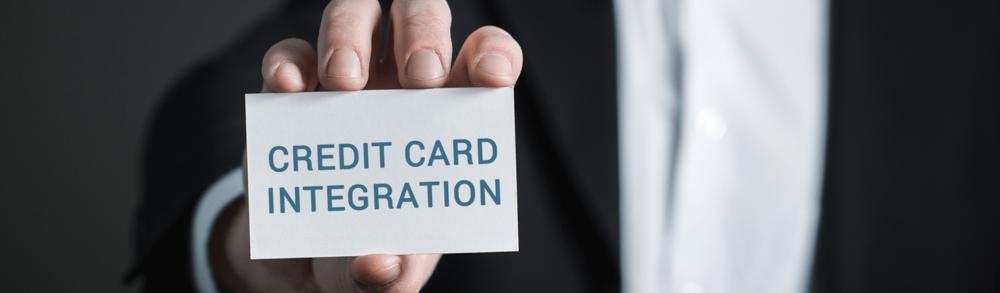 kredittkort-integrasjon.png