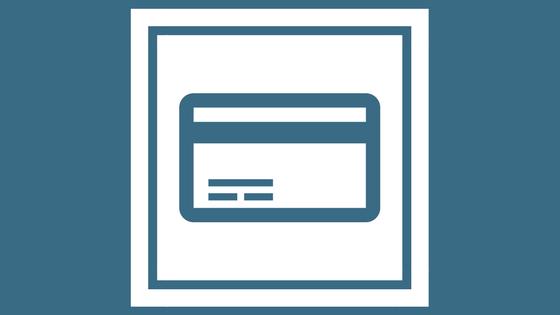 kreditkort-integrasjoner.png