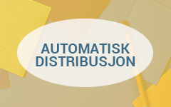 Automatisk distribusjon.png