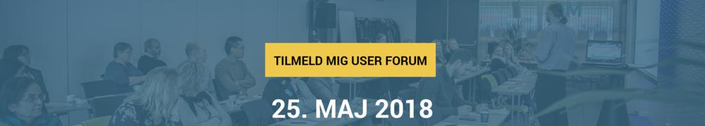 User forum tilmeld-blog-banner.png