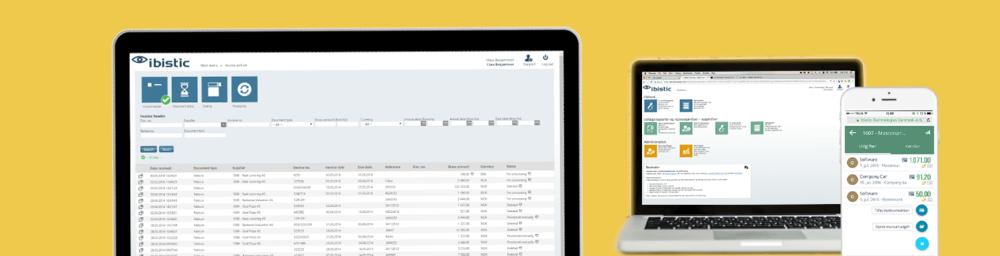 ibistic cloud løsninger - mottak hurtig support.png