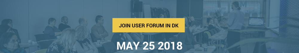Join user forum in DK.png