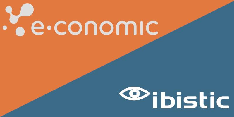 ibistic-economic.png