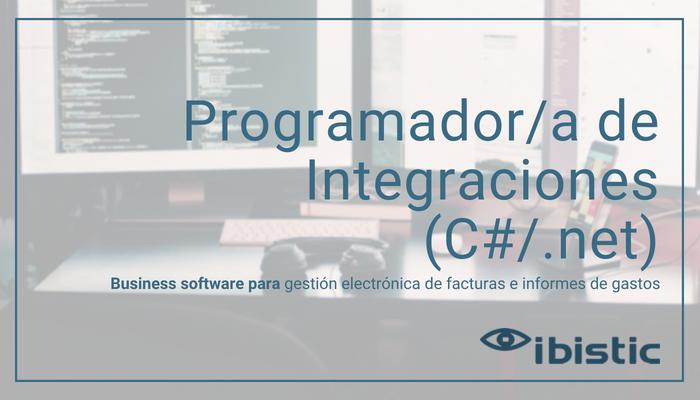 Programador Spain.png