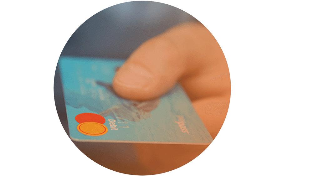 kreditkort-cirkel.jpg