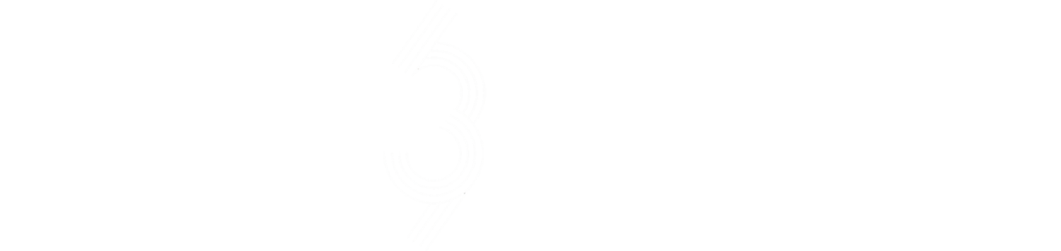 SIX3NINE Personal Training