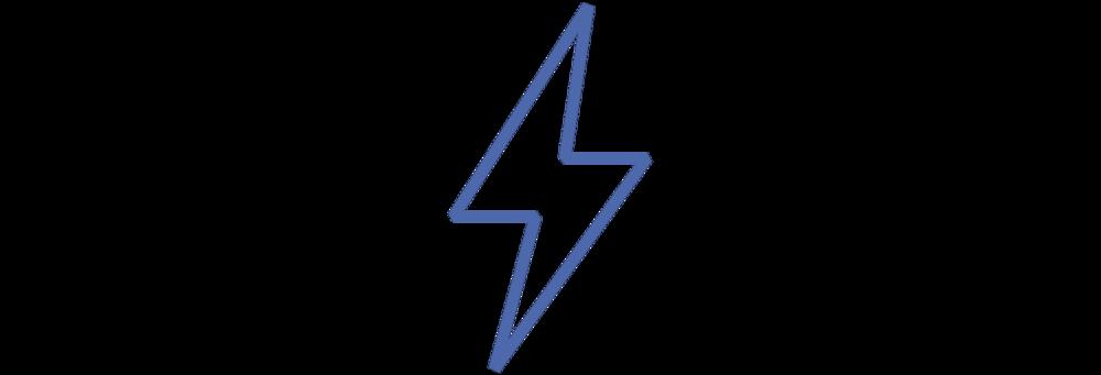 Lighteningbolt.png