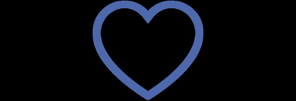 HeartIconSIX3NINE
