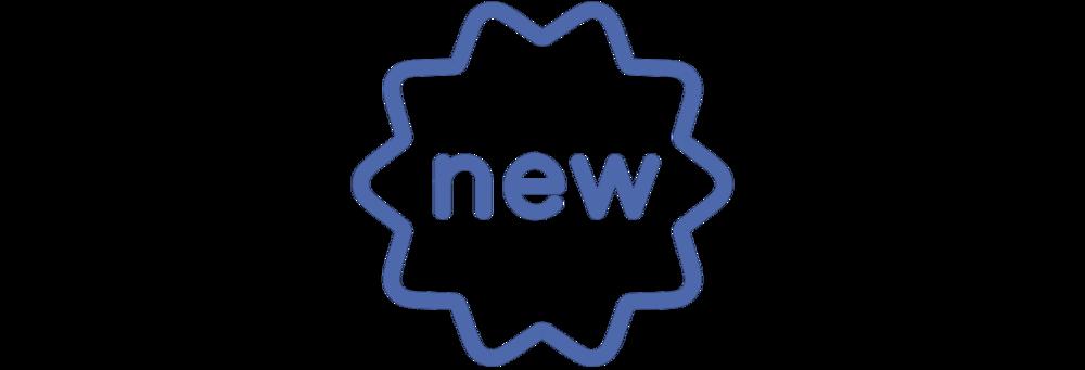 NewIconSIX3NINE