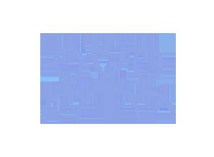 SIX3NINE - Website - Team.png