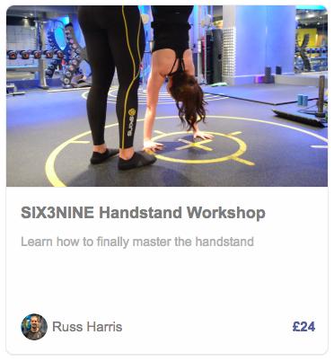 Online Handstand Workshop.png