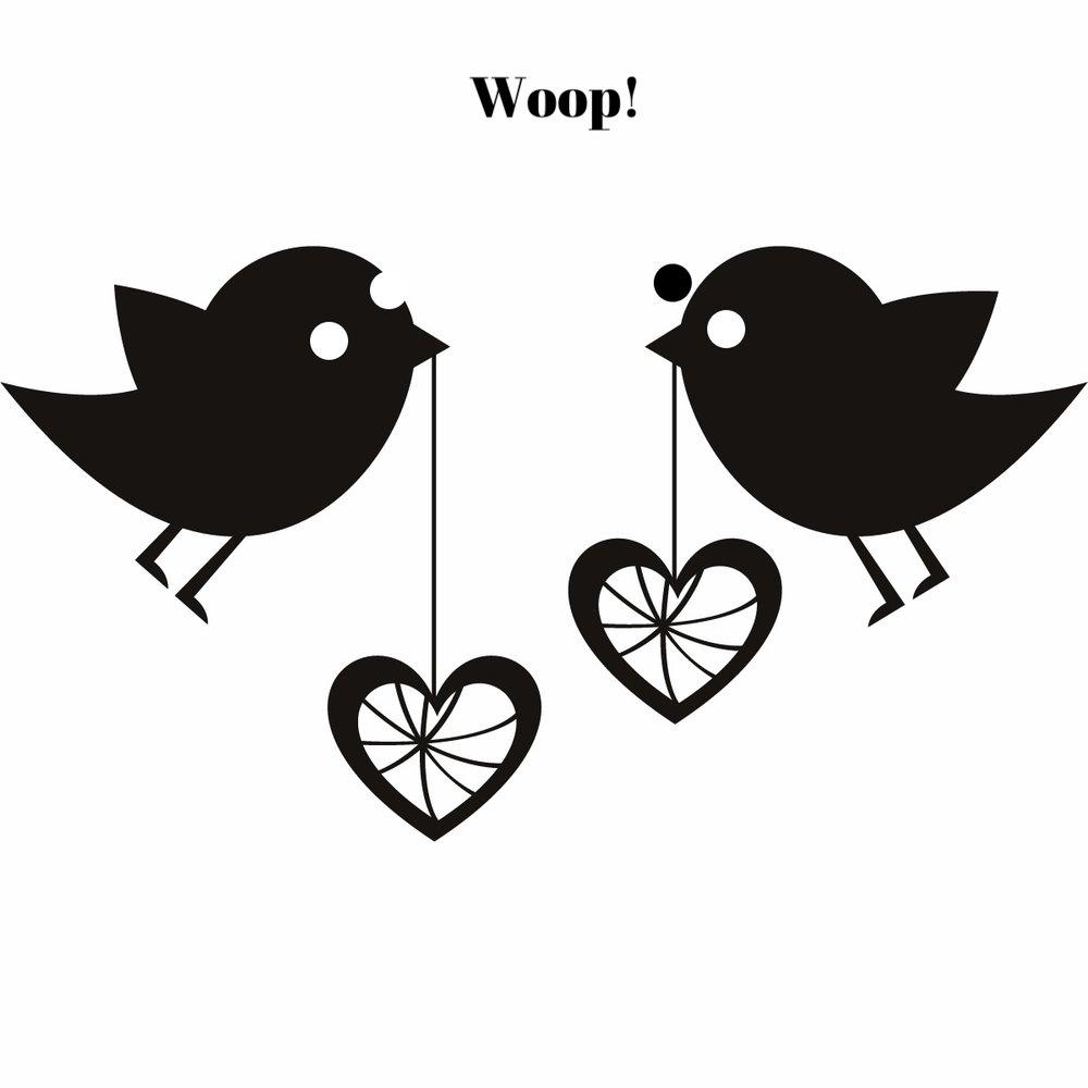 lovebird-clipart-9.jpg