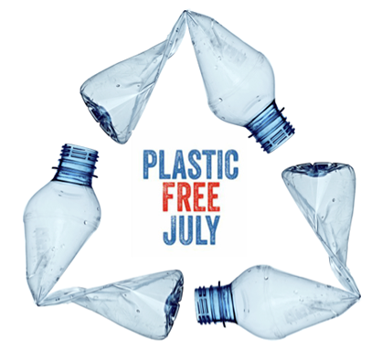 plastic_free_july_final_image_1372398719.png