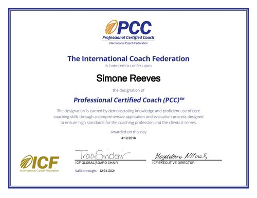 PCC+ICF.jpg