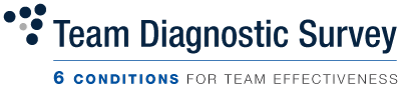 TDS-New-Logo-400-white.png