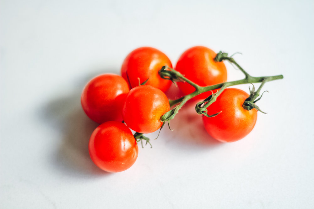 Tomato whiter.jpg