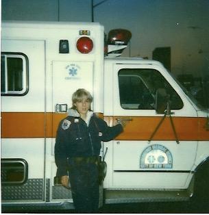 Midnight shift, 1990s