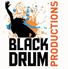 black-drum.jpeg