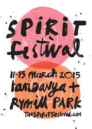 spirit-festival.jpeg
