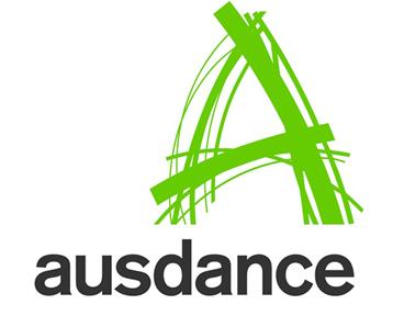 ausdance-dance-australia.jpg