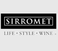 logo-sirromet.jpg