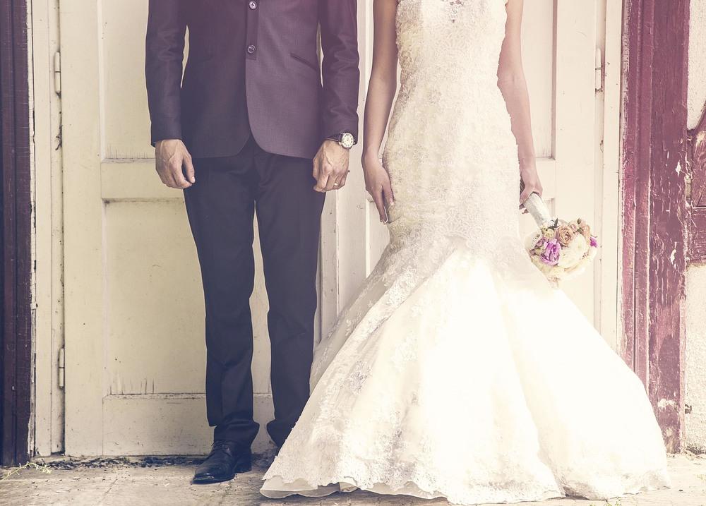 Celebrante Matrimonio Simbolico Piemonte : La scelta del rito u2014 wedding langhe e roero
