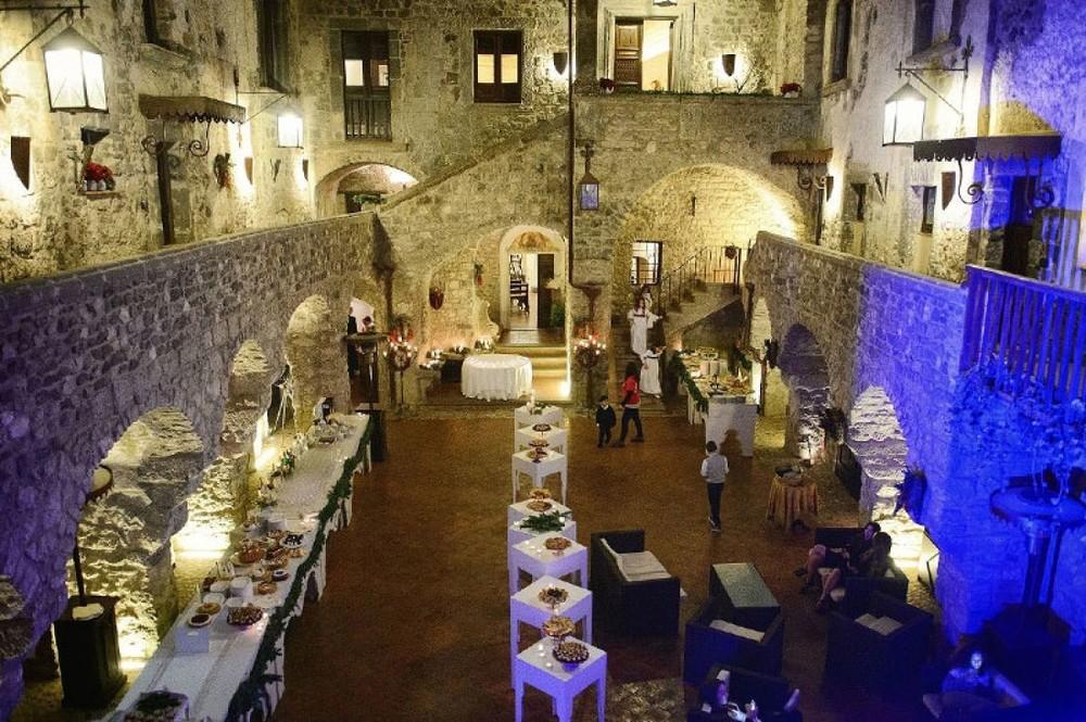 Matrimonio In Langa : La location u2014 wedding langhe e roero