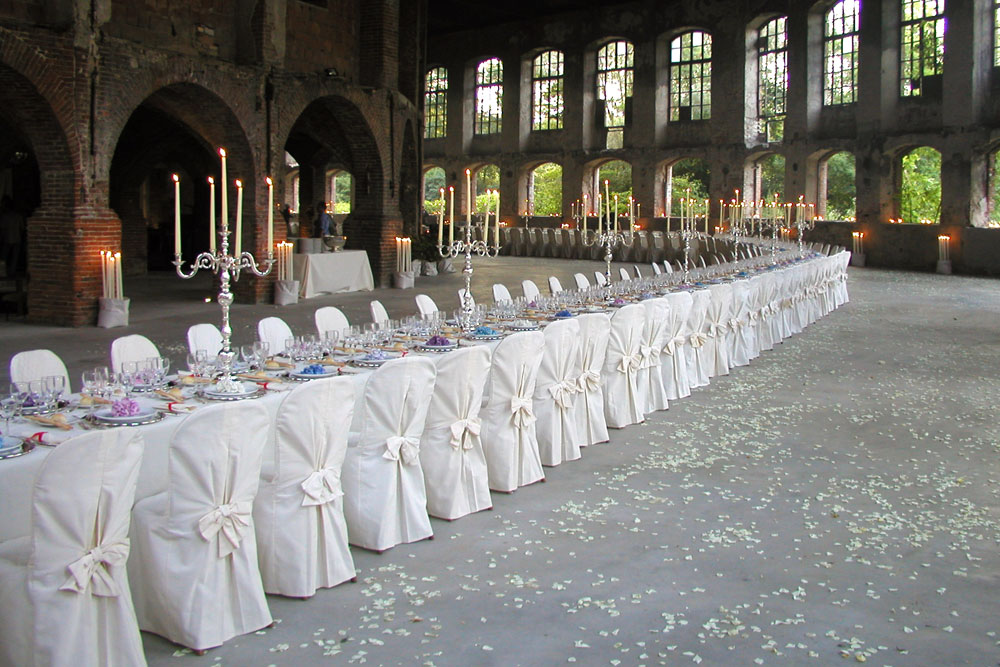 Matrimonio In Langa : La location del matrimonio — wedding langhe e roero