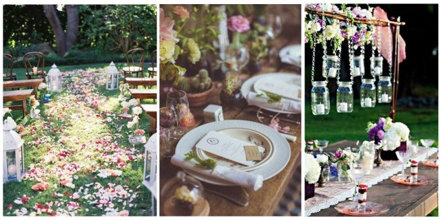 Matrimonio In Stile Bohemien : Boho chic wedding u2014 wedding langhe e roero