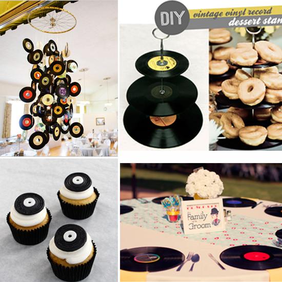 Matrimonio Tema Rock : Matrimonio rock — wedding langhe e roero